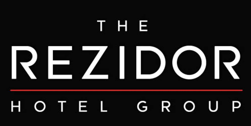 Wenaasgruppen Partners With Rezidor To Open Two New Hotels In Oslo Norway Hospitality On
