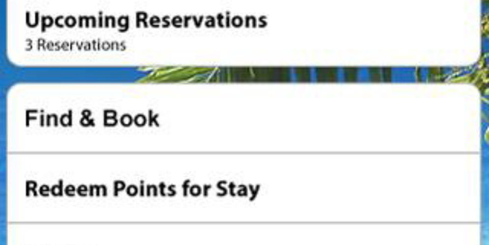 IHG Designs Apps for Next-Generation Technologies | Hospitality ON