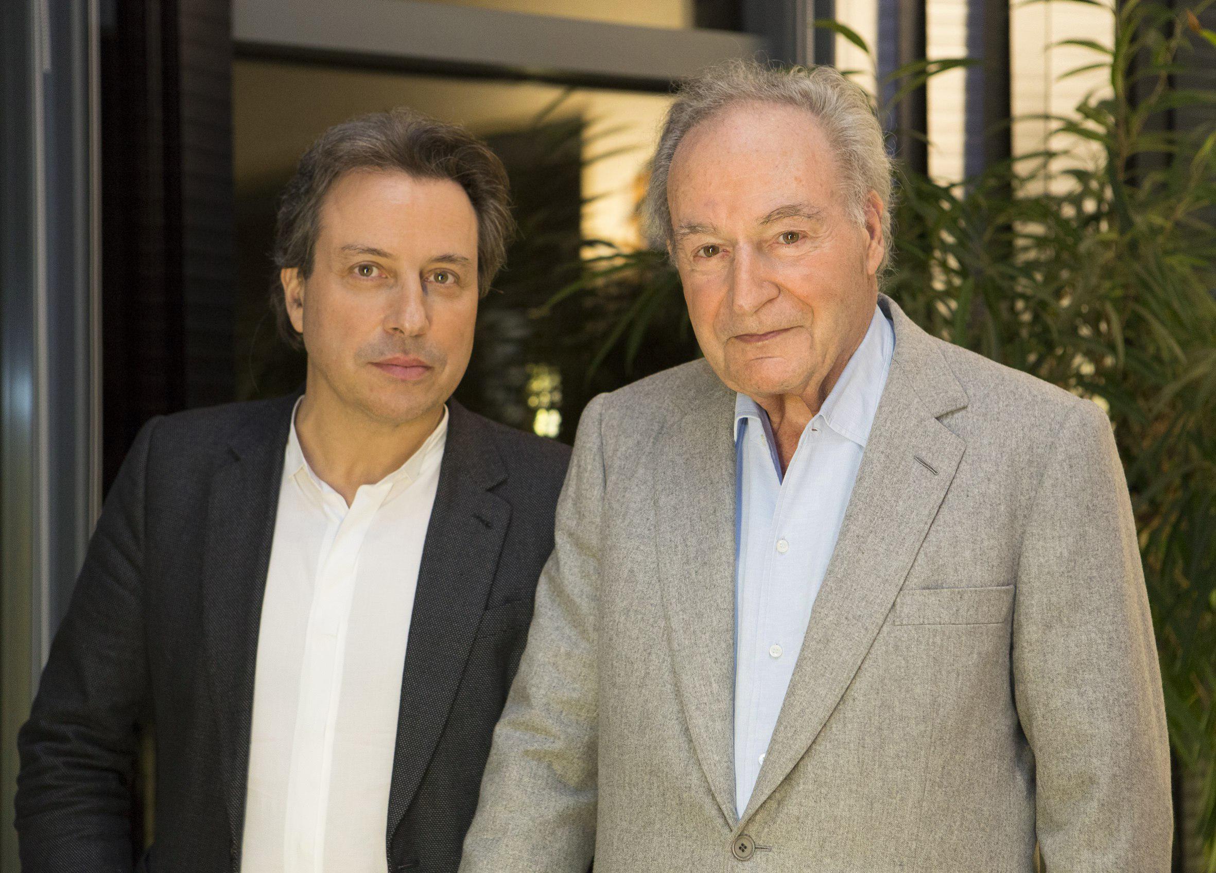 Olivier Brémond devient Directeur Général du Groupe Pierre & Vacances-Center Parcs