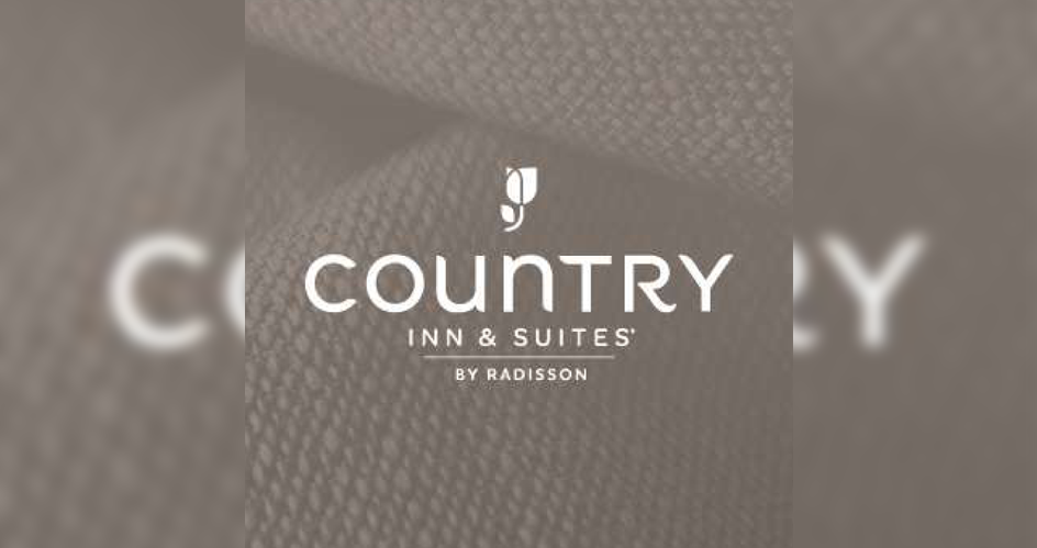 Country Inns & Suites By Carlson is renamed | Hospitality ON Country Inn And Suites Logo