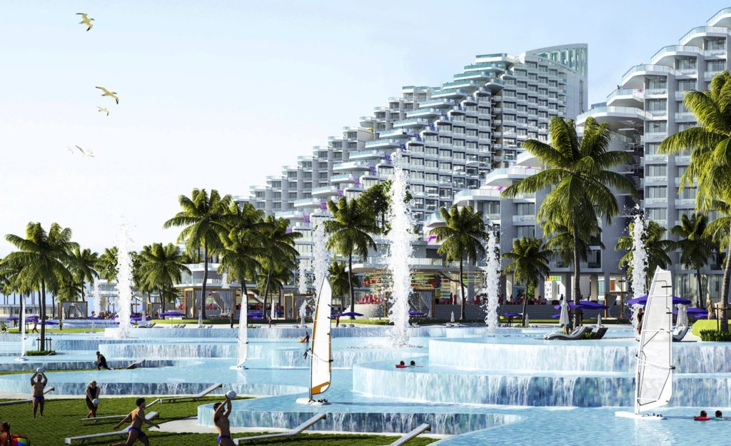 First travelodge hotel in vietnam hospitality on for Hotels 02 arena