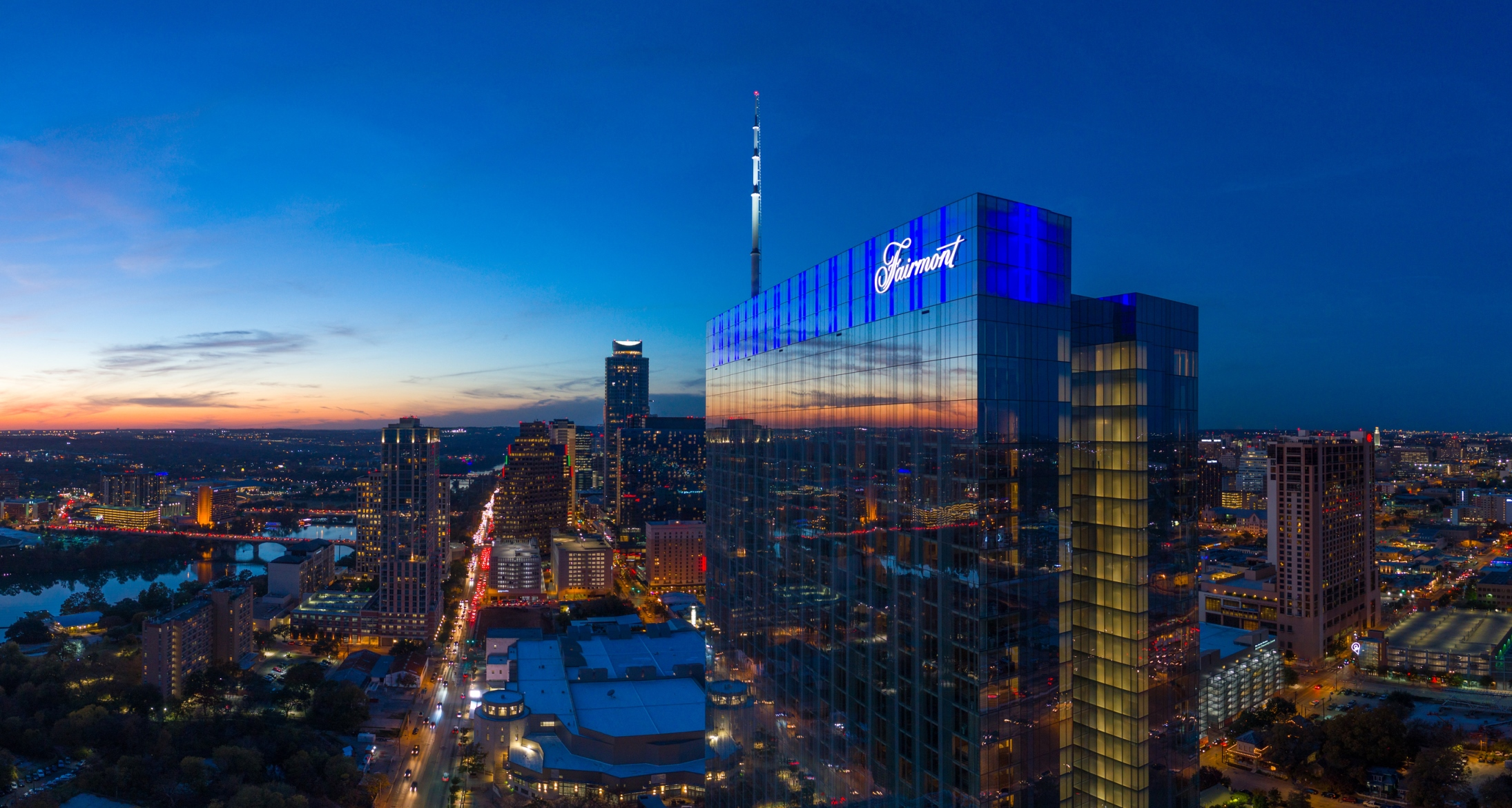 Largest Hotel Rooms In Toronto