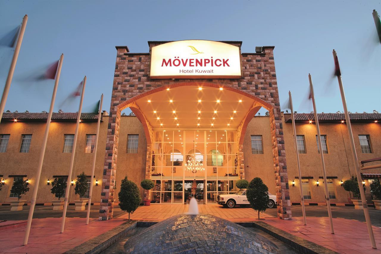 Les hôtels Mövenpick rachetés par le groupe français Accor