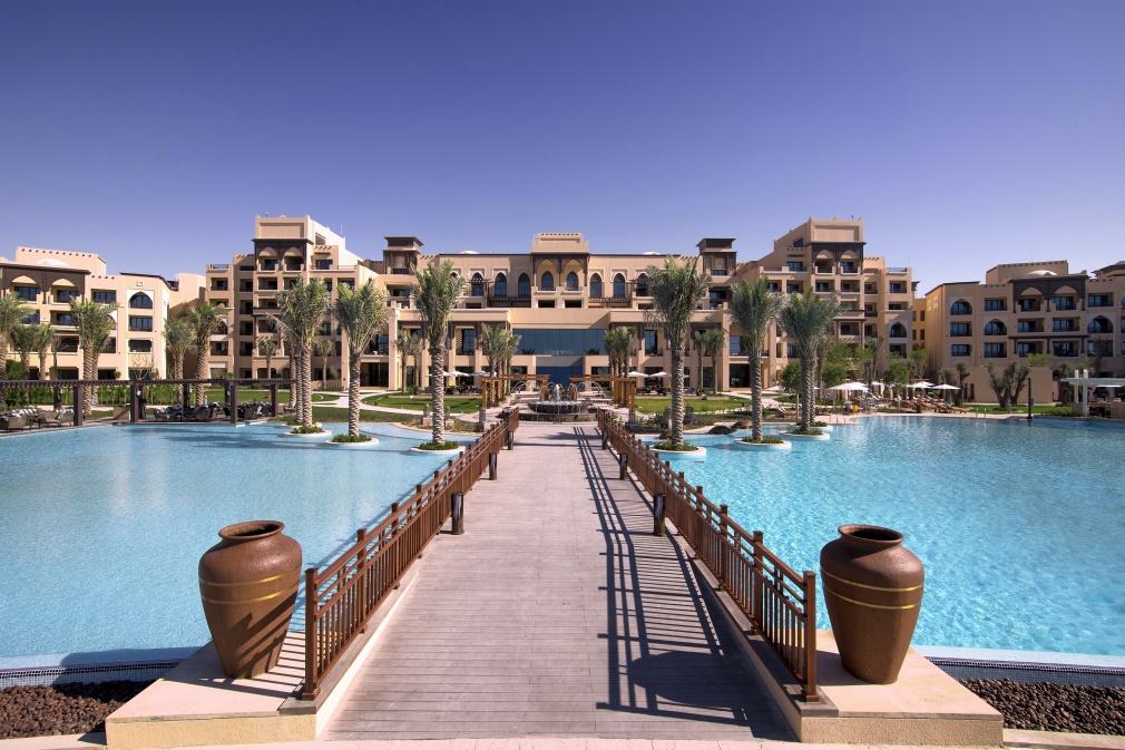 rotana announces new hotel in egypt hospitality on rh hospitality on com