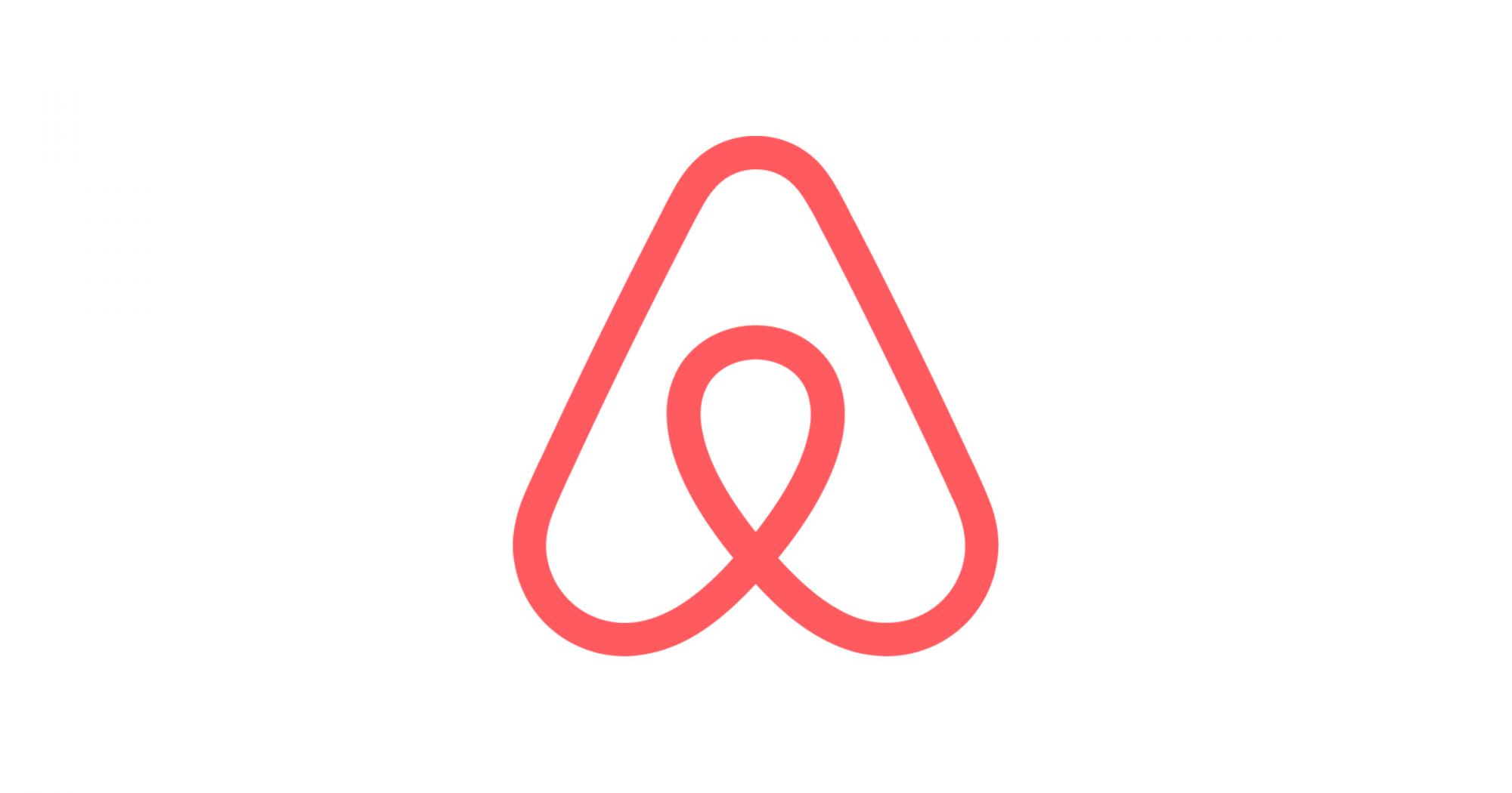 Hotel Paris Airbnb