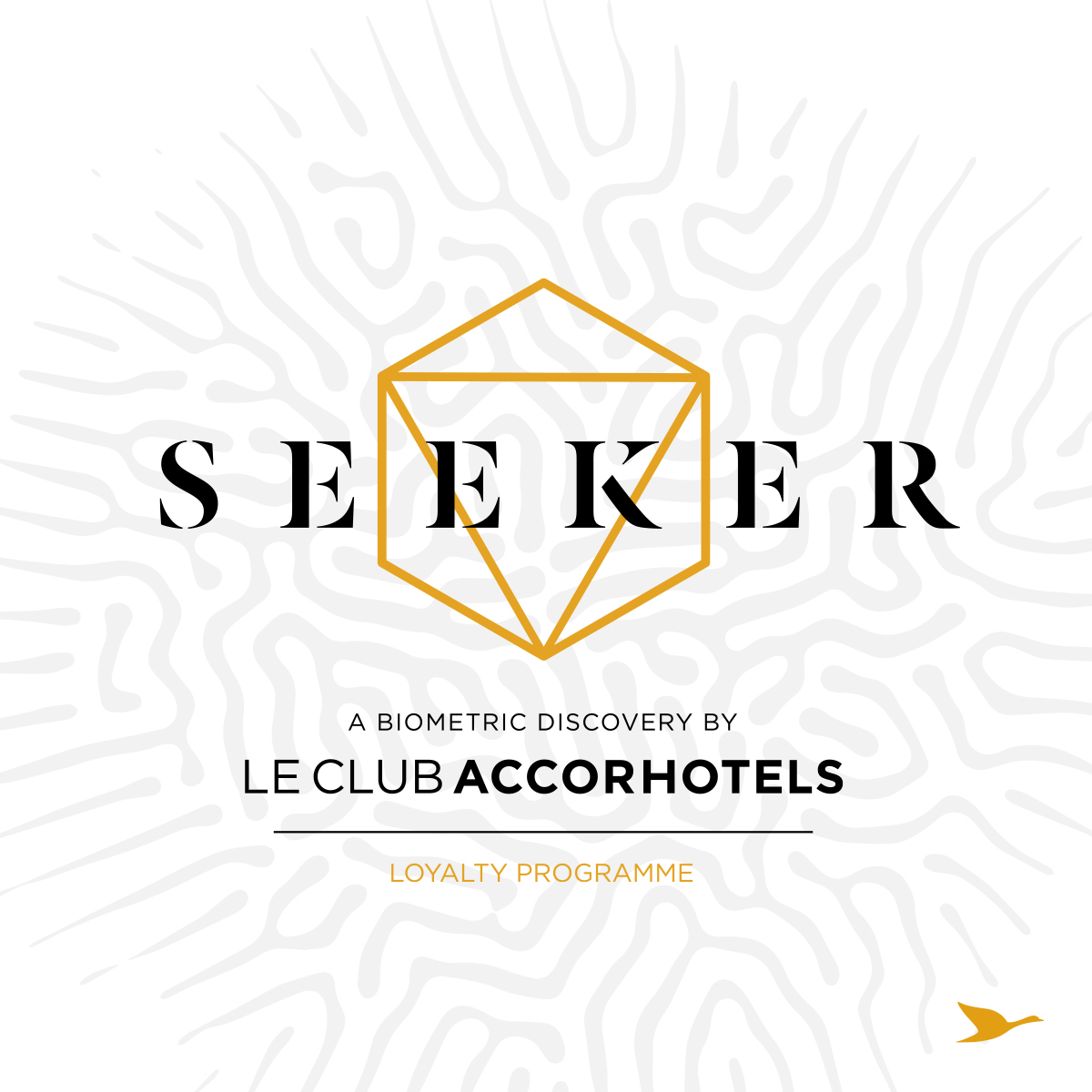 AccorHotels uses biometric to uncover your true travel desires