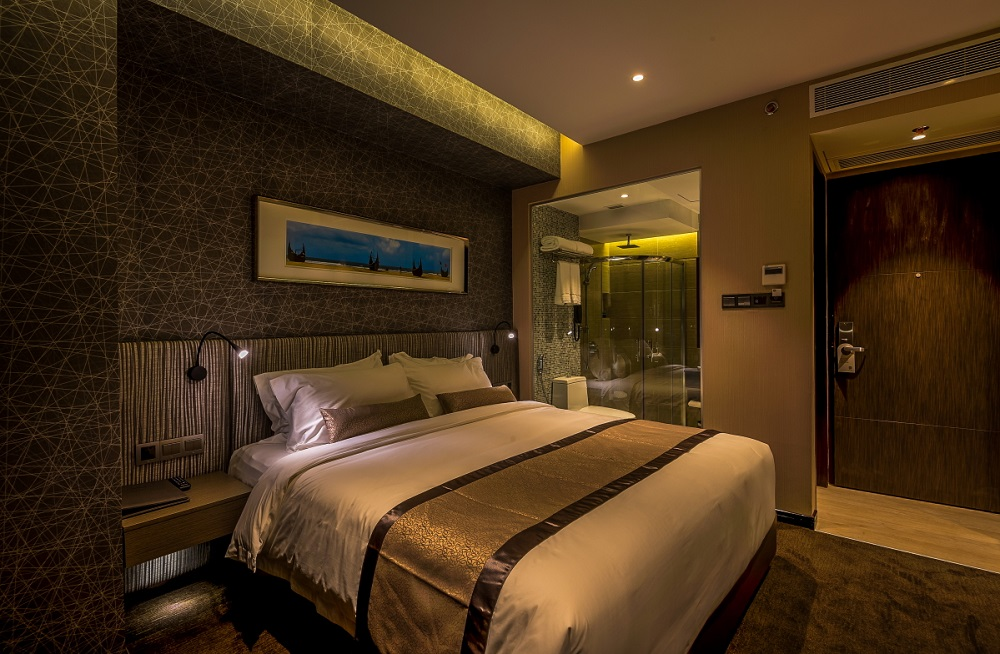 A new address for Best Western in Bangladesh | Hospitality ON