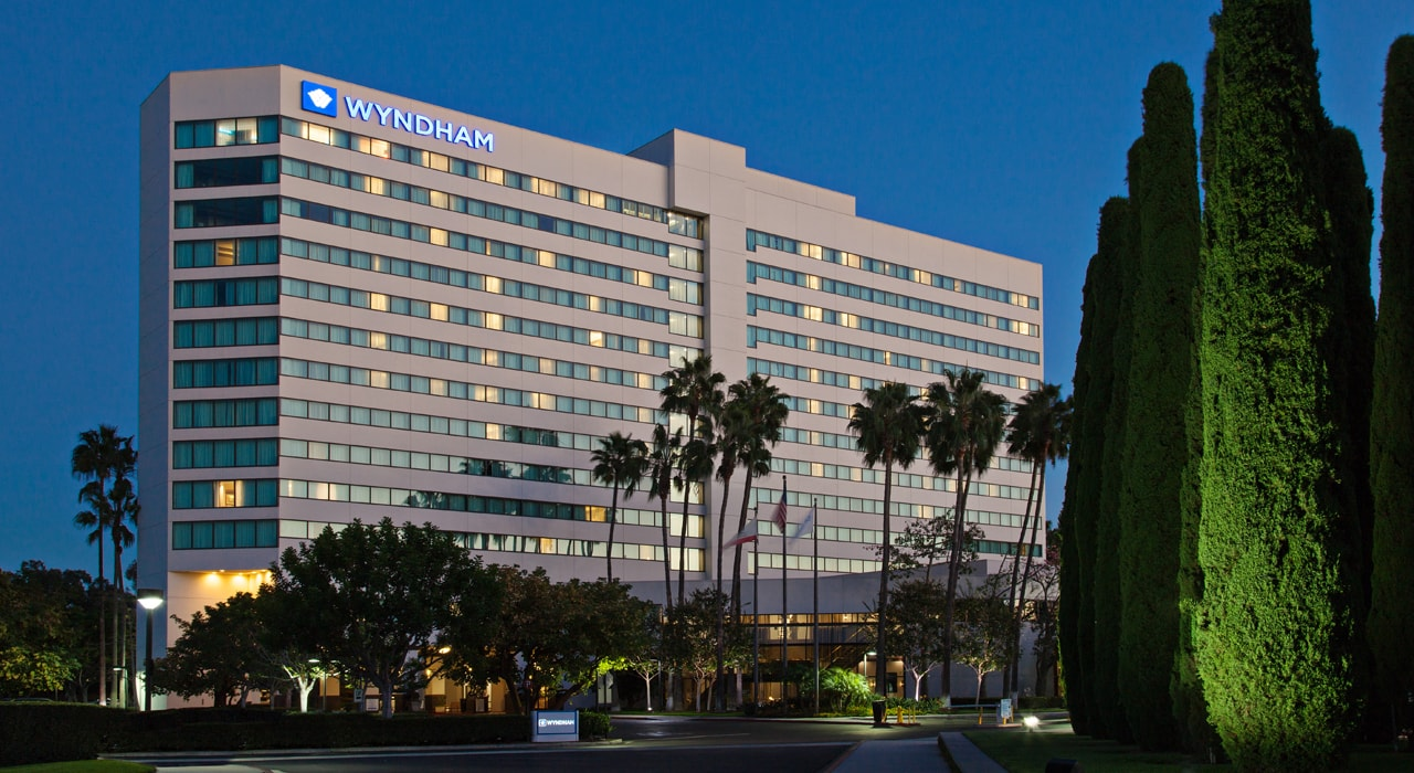 Wyndham To Acquire The American Brand Americinn For 170m Investment Hotel Development