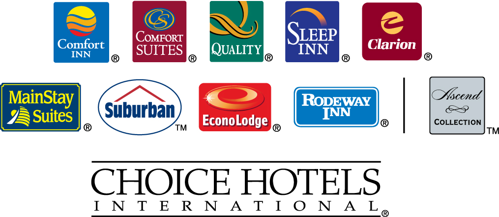 Choice Hotels To Expand In India