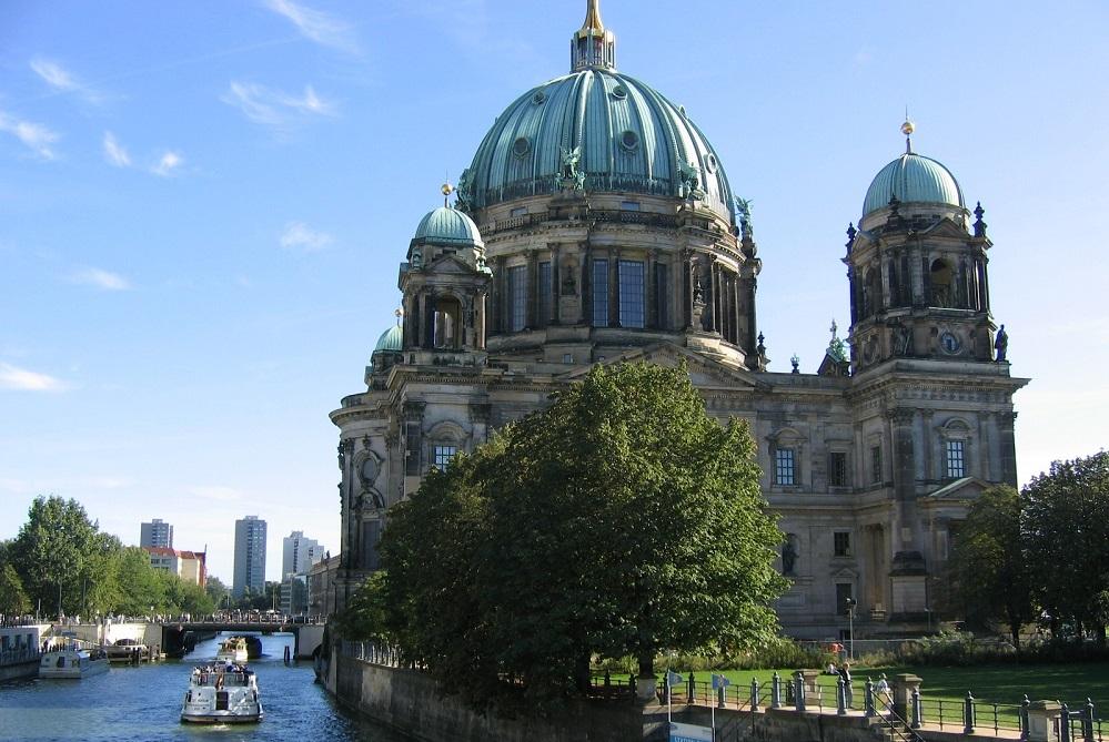 Le tourisme allemand n 39 en finit pas d 39 atteindre des sommets hospitality on - Office du tourisme allemand ...