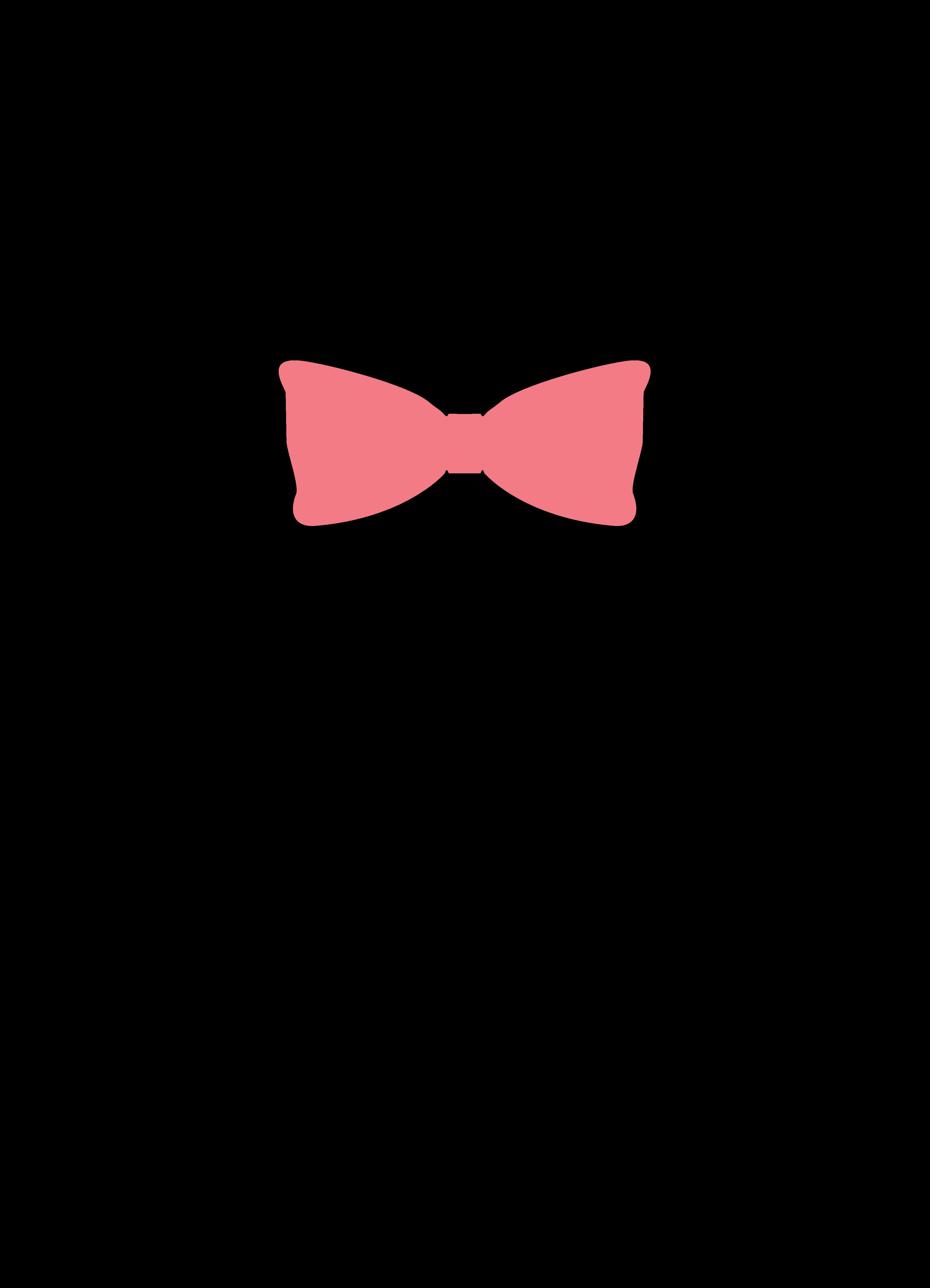 edgar  la web application de conciergerie  u00e0 vos couleurs  qui vous permet d u2019obtenir les