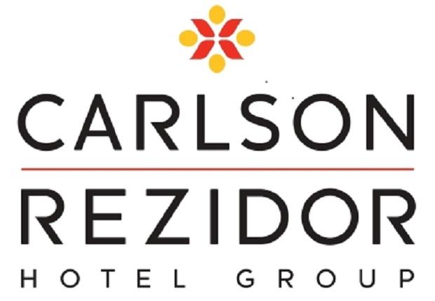 regional marketing manager switzerland netherlands m w carlson rezidor hotel group. Black Bedroom Furniture Sets. Home Design Ideas