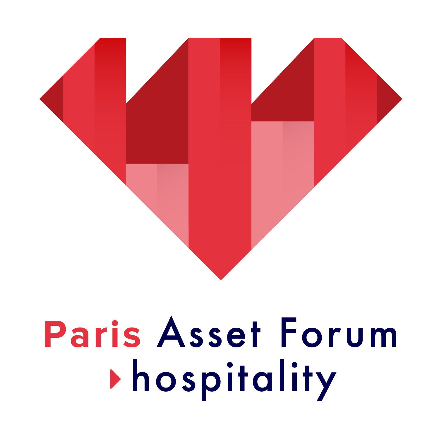 Paris Asset Forum Hospitality