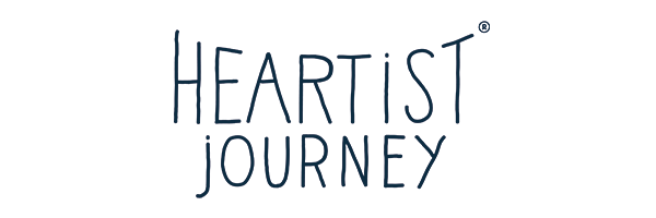 Heartist Journey
