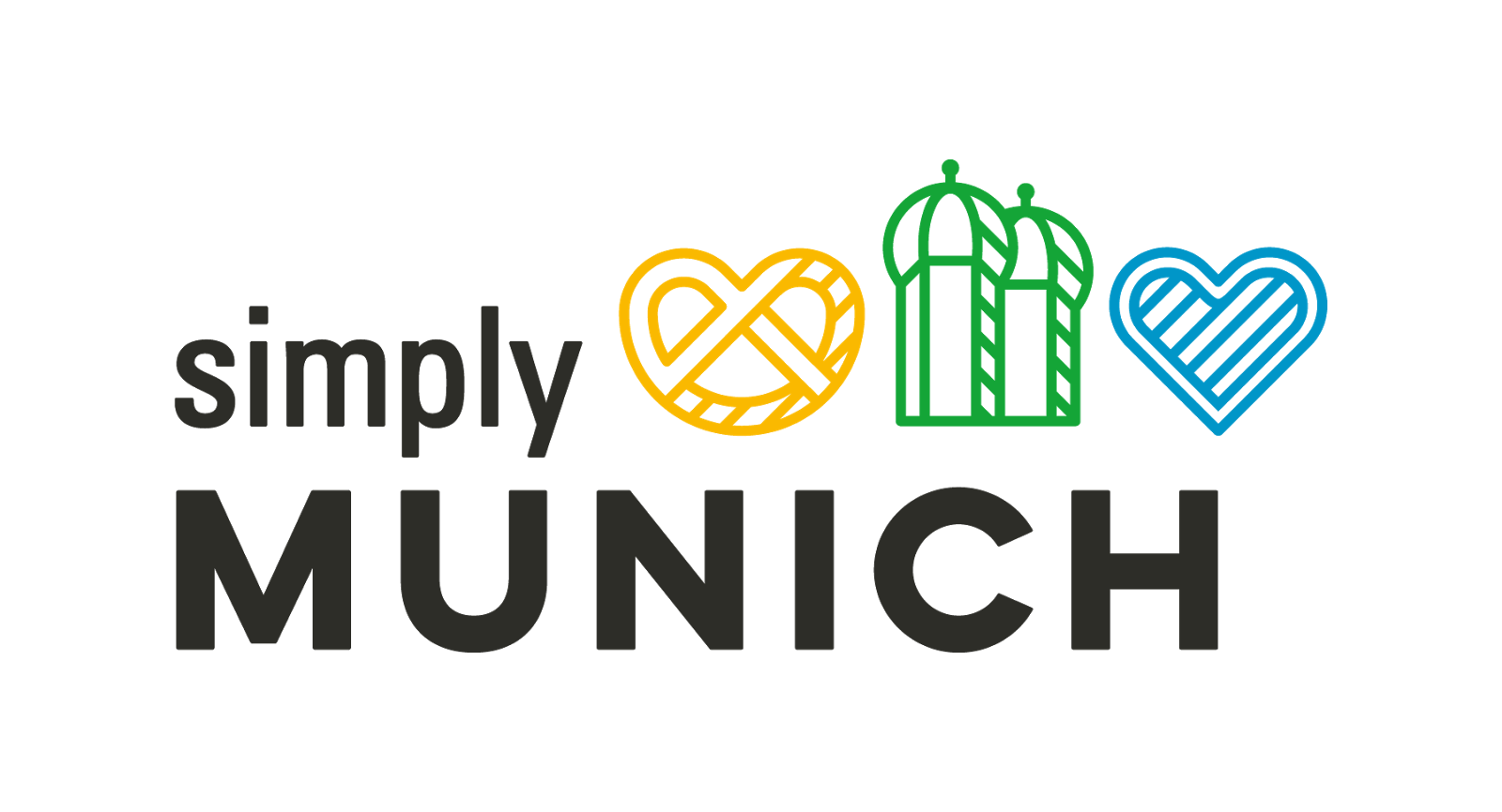 simply Munich