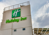 Holiday Inn Goiânia Hotel