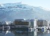 Moxy Hotels is set to open in the heart of Bergen