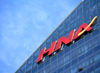 HNA may sell Radisson Hotel Group