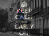 "L'hôtellerie britannique:""Keep calm and carry on"""