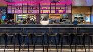 Moxy London Heathrow Airport - Marriott International