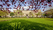 The Principal Blythswood Square Glasgow (Kimpton Hotels and Restaurants)