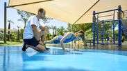 TUI Blue, the future leading brand in the leisure hospitality industry?