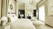 Le Ritz - Suite Coco Chanel