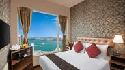 Ramada by Wyndham Hong Kong Harbour View