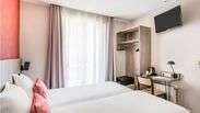 Sure Hotel by Best Western Paris Gare du Nord