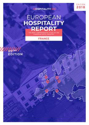 EHR COVER FRANCE 2018