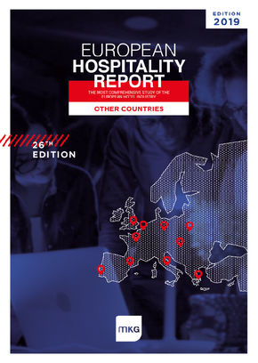 European Hospitality Report Other Countries 2019