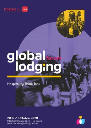 Global Lodging Forum 2020