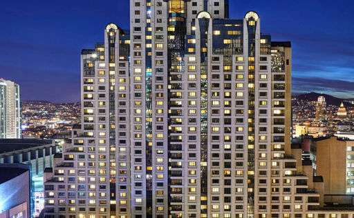 Huazhu Hotel Group Ranked World S 4th Highest Value Hotel