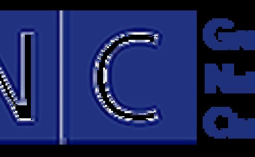 classement sites de rencontre bayonne