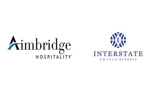Hospitality ON   International hotel news