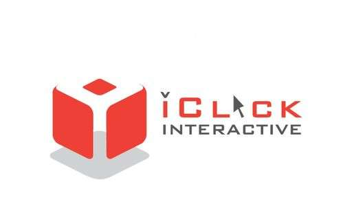 iClick Interactive Asia Group Ltd