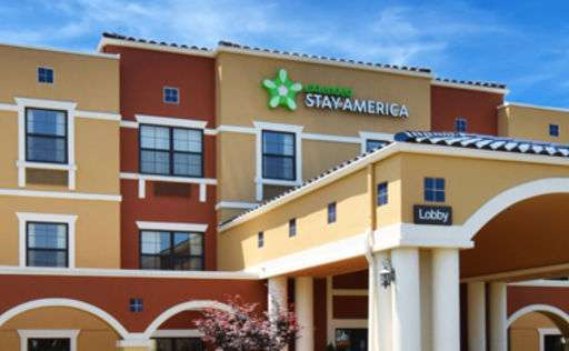 Extended-Stay-America-Premier-Suites