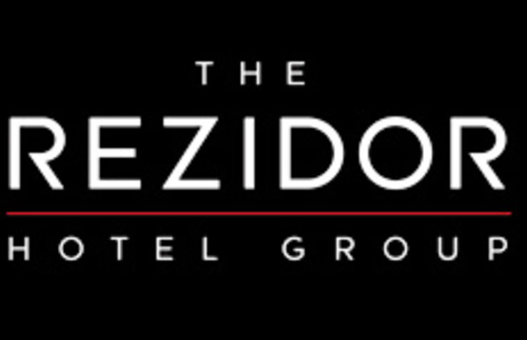 Manager Pricing M/F - The Rezidor Hotel Group Brussels - Belgium