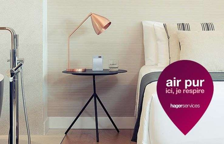 http://pro.hagerservices.fr/air-hotel-premium