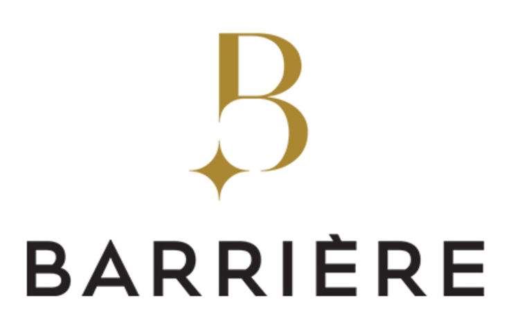 Revenue Manager F/H - Resort Barrière La Baule - France