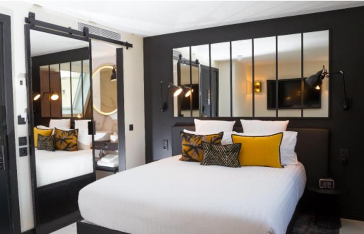 Moteur de recherche hospitality on for Moteur de recherche hotel