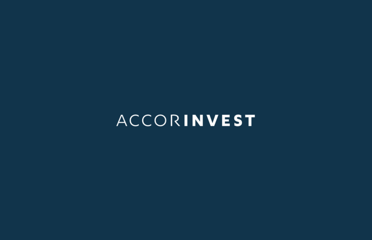 AccorInvest