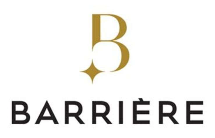 Responsable marketing et en charge du Club Barrière H/F - Casino Barrière du Jura - Suisse