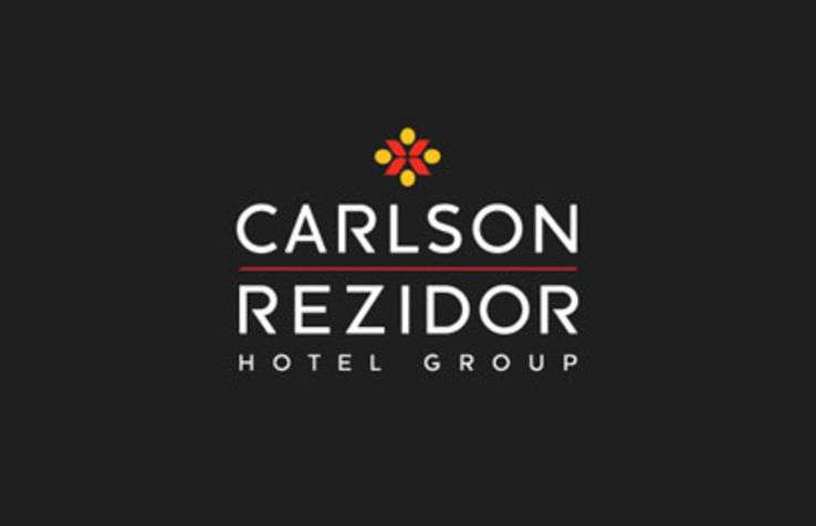 M&E Co-ordinator - Park Inn by Radisson York City Centre - United Kingdom