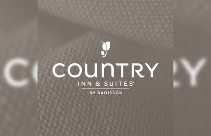 Country Inns & Suites by CarlsonSM