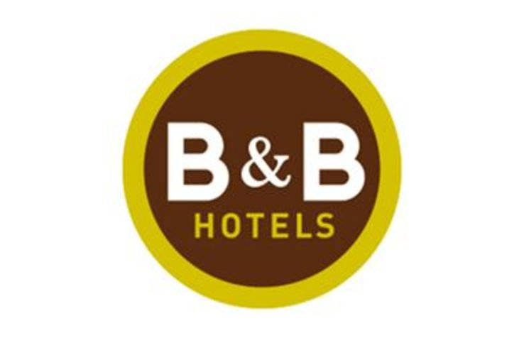 Attaché(e) commercial(e) en hôtellerie (h/f) - B&B Hôtels Montrouge - France