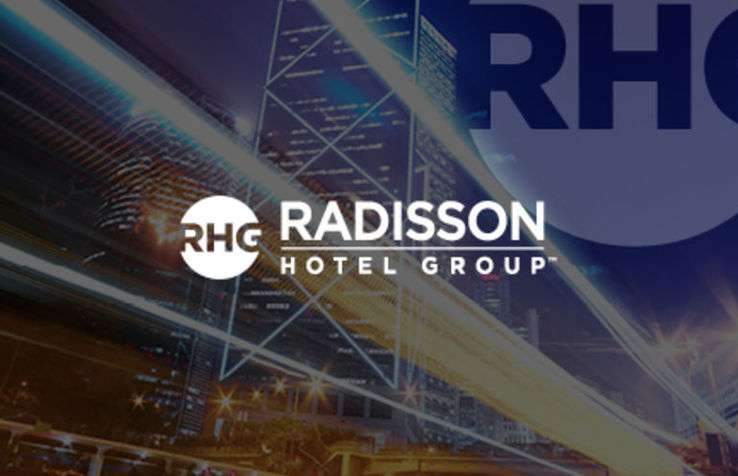 Assistant Sales Manager - Radisson Blu Hotel Dubai Deira Creek - United Arab Emirates