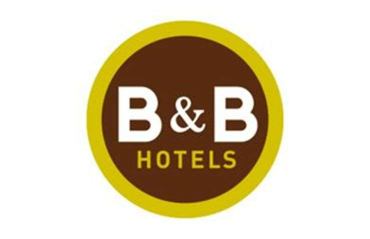Assistant Manager Restauration Snack Bar H/F - B&B Hôtels - Magny-le-Hongre (77)