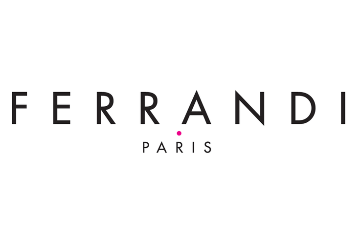 Hospitality Management Instructor H/F - Permanent contract - Ecole Ferrandi Paris