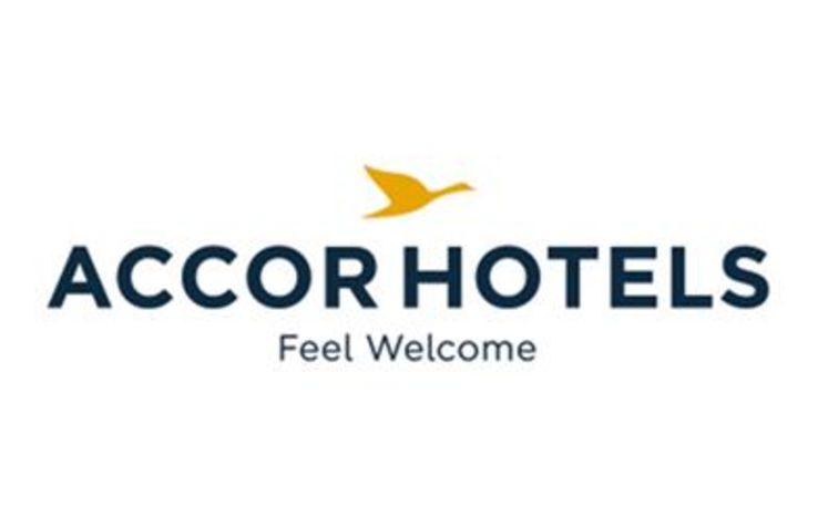 Data Manager H/F - AccorHotels - Paris